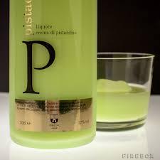 pistachio cream liqueur a world of noms pinterest pistachio