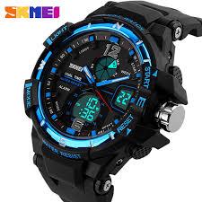 black friday g shock watches online buy wholesale g shock watches from china g shock watches