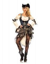 Pirate Halloween Costume Ideas 87 Dress Images Halloween Ideas Costumes