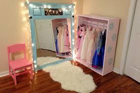 wedding dress storage 10 ingenious dress up ideas