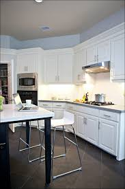 Slate Grey Kitchen Cabinets Kitchen Modern Kitchen Cabinets Colors Gray Color Kitchen
