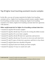Sample Resume Objectives For Physical Therapist by Vice Principal Resume Contegri Com