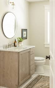 2067 best bathroom love images on pinterest bathroom ideas