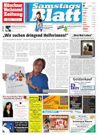 Schreibtisch Eckl Ung Kw 41 2011 By Wochenanzeiger Medien Gmbh Issuu
