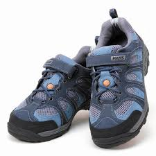buy safety boots malaysia safety shoes hs 34 a picasso hans co ltd