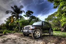 car jeep vieques car jeep suv and golf cart rentals