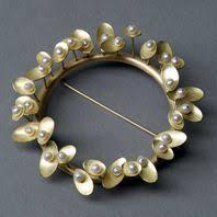 contemporary jewellery designers modern jewellery designers uk