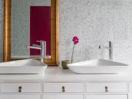 bathroom designers bathroom design photos hgtv