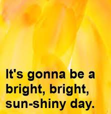 Raise This Barn Lyrics 1413 Best You Are My Sunshine Images On Pinterest Lyrics
