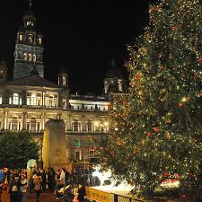 christmas market in zagreb europe u0027s best destinations