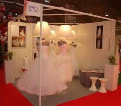 salon du mariage toulouse charles r au salon du mariage 2007 de toulouse charles r