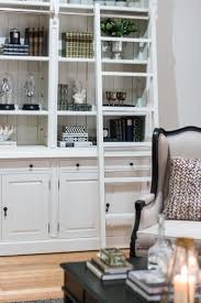 270 best bookcase styling images on pinterest bookcases