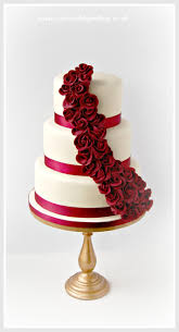 Wedding Cake Ingredients List 100 Wedding Cake Ingredients List 30 Wedding Desserts You