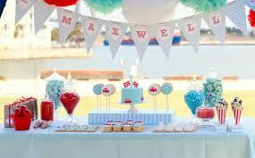 1st birthday party ideas boy blue race car birthday party birthday party ideas