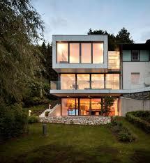 three story houses awesome three story home designs photos interior design ideas
