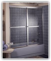 Frame Shower Door Atlanta Shower Door Llc