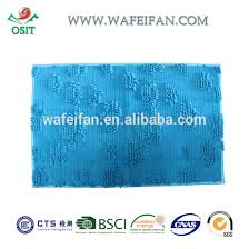 Long Doormats Long Doormats Long Doormats Suppliers And Manufacturers At