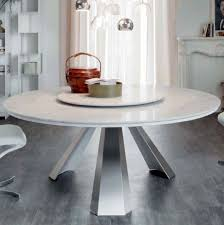 White Marble Dining Tables Top 5 White Marble Dining Table