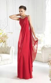 fotos vestidos de madrinas novia vestidos de madrina rojos la novia más feliz