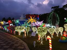 what do christmas lights represent christmas lights cayman islands very cool i mean warm travel