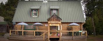 Crater Lake Lodge Dining Room Restaurant U0026 Dining At Paulina Lake Lodge Restaurant