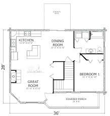 empty nester home plans empty nest house plans plan empty house floor plans empty nester