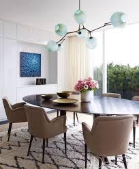 28 dining room art ideas remodel dining room 3 modern