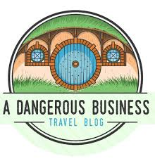 Ohio Business Traveller images A dangerous business travel blog png