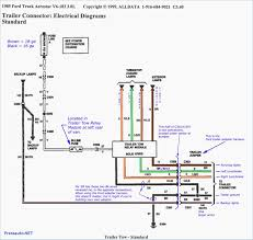 cabover camper wiring diagram wiring diagrams