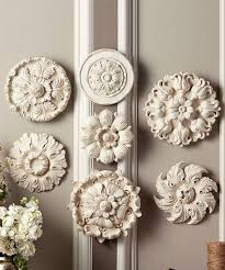 Shabby Chic Home Decor Ideas 5602 Best Shabby Chic Images On Pinterest Shabby Chic Decor