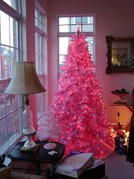 15 awesome and beautiful christmas tree decorations home design