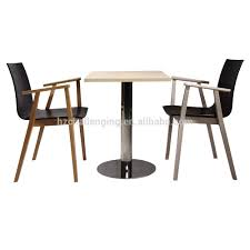 china italian marble table top china italian marble table top