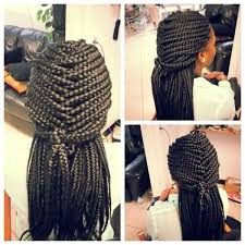 what hair do you use on poetic justice braids 155 movie inspired poetic justice braids reachel