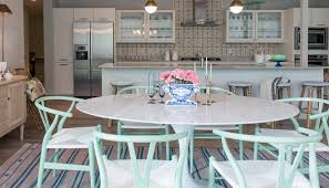 how to choose a dining table size wayfair co uk