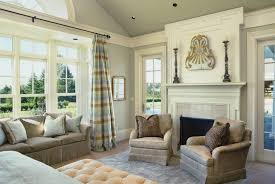 home planners house plans home planners inc house plans simple dual master bedroom floor on
