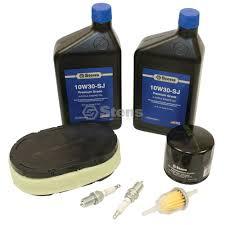120 523 oil filter stens