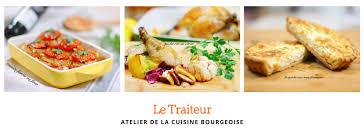 les fran軋is et la cuisine 法式日嚐tarterie posts