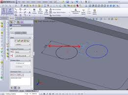 solidworks design simple tutorial to copy sketch entities