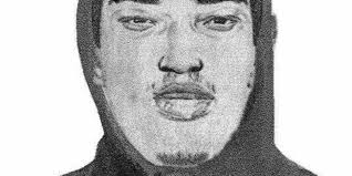police release sketch of man wanted in milwaukee assault