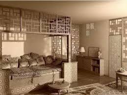 China Home Decor Home Interior Design