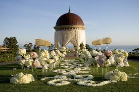 california weddings california destination weddings planner weddings in paradise