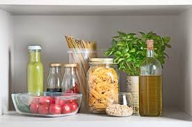 how to store food in a cupboard foods you probably shouldn t keep in your pantry reader s