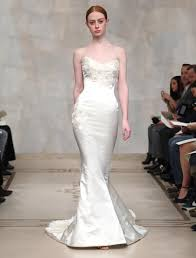 reem acra fairytale 4828 wedding dress discounted on sale your