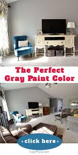146 best painting images on pinterest wall colors house colors