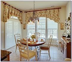 rideaux cuisine porte fenetre rideau cuisine porte fenetre rideau idées de décoration de