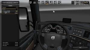 volvo trucks pack of brazilian volvo trucks n1020 nl10 nl12 nh12 v1 4 final
