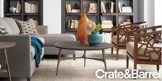 crate and barrel crate and barrel the best source for modern furniture home décor