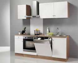 küche günstig mit elektrogeräten küchen elektrogeräte günstig dockarm