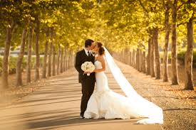 Wedding Images 4 Tips To Help You Get In Shape For Your Wedding Lep Fitness
