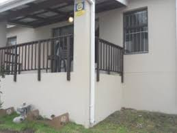 2 Bedroom House For Sale In East London Nahoon Valley Park Property Property And Houses For Sale In